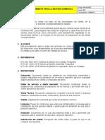 P-GA-02 PROCEDIMIENTO COMERCIAL v.2_.doc
