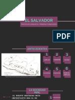 PROCESO_DE_CONQUISTA_Y_PRIMERAS_FUNDACIO