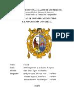 ServicioPosventa_Grupo5