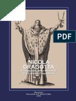 Dragotta-SpiegazionedellamessadiSGiovanniCrisostomo.pdf