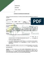 CONTRATO DE INTERMEDIACION INMOBILIARIA.pdf