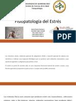 fisiologiadelestres-180613030947.pdf