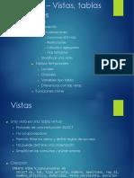Vistas(1).pdf