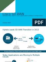 Cisco_SD_WAN_v26_11-25.pptx
