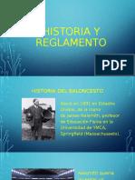 Baloncesto Historia y Reglamanto 6 - 7.pptx