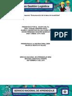 Evidencia_3_Propuesta_Estructura_del_sis.docx
