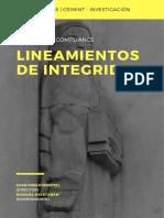 MONTIEL-AYESTARAN_Lineamientos de integridad.pdf