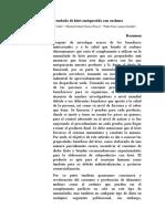 INTRODUCCIION MERMELADA DE KIWI ENRIQUECIDA CON CUSHURO.docx