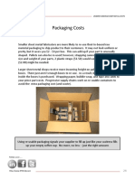 Estimating-Sheet-Metal-Fabrication-Costs-v3 24.pdf