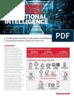 operational-intelligence-solution-brief-en.pdf