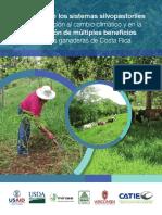 Potencial_de_los_sistemas_silvopastoriles.pdf