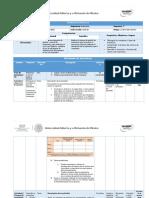 Planeacion didactica Unidad 1.pdf