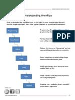 Understanding Workflow.pdf