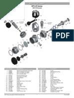 APEKS MTX-R 1 og 2.pdf