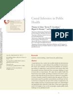 3. Causal in Public Health_Ann Rev Epi 2011.pdf