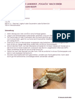 Bosnisches Landbrot - Pogaca (1).pdf