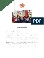actualizado UNIDAD PRODUCTIVA EXKALA S.A.docx