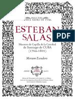 Esteban_Salas_maestro_de_capilla_de_la_c.pdf