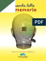 Cuando_Falla_la_Memoria_-_Unidad_Didacti.pdf