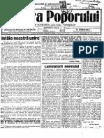 Cultura Poporului- Despre Baie.pdf