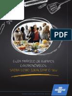 Eventos Gastronomicos.pdf