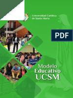 MODELO-EDUCATIVO-UCSM-2019.pdf