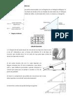 Aula 4 - Razões Trigonométricas