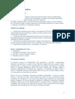 apontamento de TCC.docx