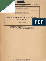 TM 9-227 20 mm Automatic Gun M1 and 20mm Aircraft Automatic Gun AN-M2 (42-04-02) (1).pdf