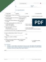 CAD-B1-lesreseauxsociaux-app