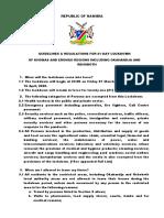 Namibia lockdown guidelines&regulations (V1).docx.docx.docx
