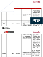 Respuestas consultas PIMEN 15_ 170820181519.pdf