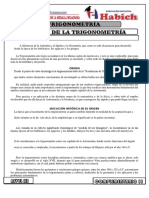 PRACTICA 2 COMPLEMENTARIA - AÑO ACADEMICO 2020 - NIVEL III - TRIGONOMETRIA - HISTORIA DE LA TRIGONOMETRIA.pdf