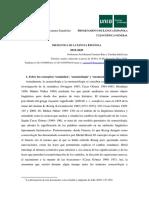 PARA_SABER_MÁS_Capítulo_2_Semántica,_Semasiología_y_Onomasiología