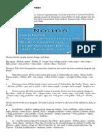 tulu kapule.pdf