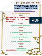 RAMOS HERNANDEZ MARIA DE LOURDES U4 TRAFICO Y TRANSPORTACION MULTIMODAL.pdf