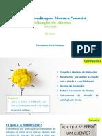 fidelizaaoclientes.pdf