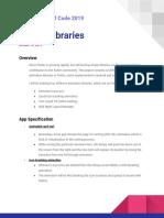 SOC_Proposal.pdf