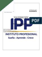 ANA CASTRO SILVA M2 DIRECCION ESTRATEGICA  DE  EMPRESAS.docx (1)