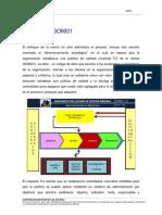 9001 2 parte.pdf