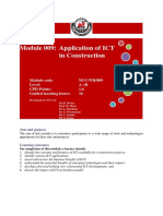 009-Training-Manual-Application-of-ICT-in-Construction