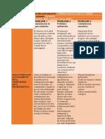 fase 3_ actividad individual.docx
