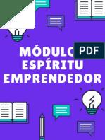 MODULO 1 - ESPÍRITU EMPRENDEDOR.pdf