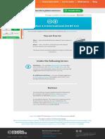 Creative Commons — Attribution 4.0 International — CC BY 4.0.pdf
