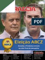 50f93cc86eec40a9f047d297a877c7f5.pdf