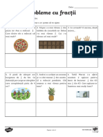 Probleme cu fractii.pdf