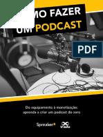 Ebook_Como_fazer_um_podcast.pdf