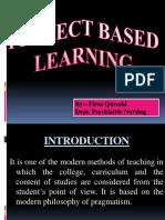 projectbasedlearning-160714113852.pdf