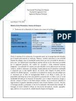 Historia de los Materiales y Normas de Ensayos.docx