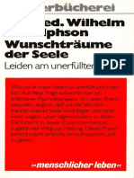 Dr. med. Wilhelm Rudolphson